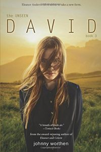 The Unseen: David